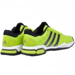 Adidas Barricade Club All Court Mens Tennis Shoes