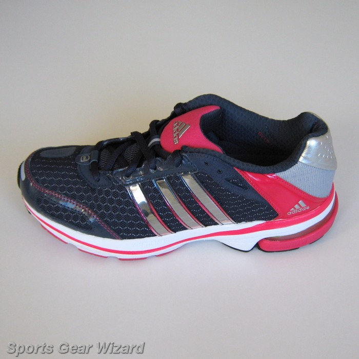 Adidas Supernova Glide 4 W Womens Running Shoes