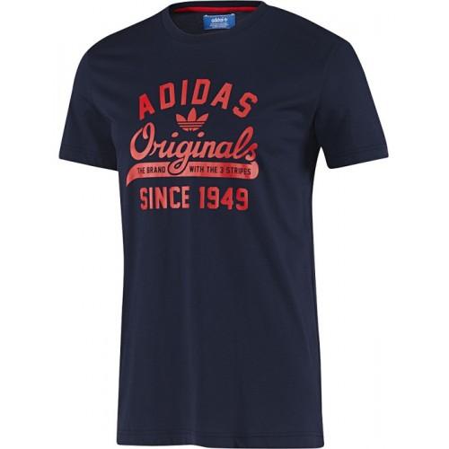 Adidas Originals Sport Legend Ink Mens T-Shirt