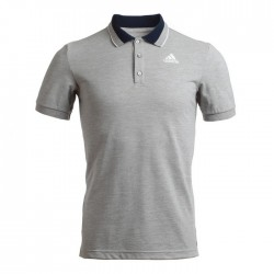Adidas Sport Essentials Mens Polo Shirt