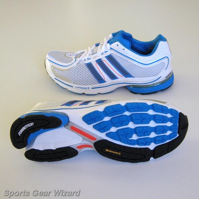 6b9644d67397ac adidas adistar ride 4 w,adidas adistar ride 4 w chaussures running ...