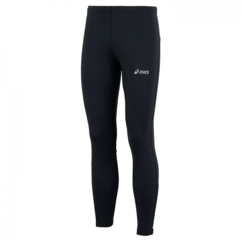 Asics Hermes Elite Mens Long Running Tights