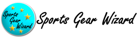 Sports Gear Wizard