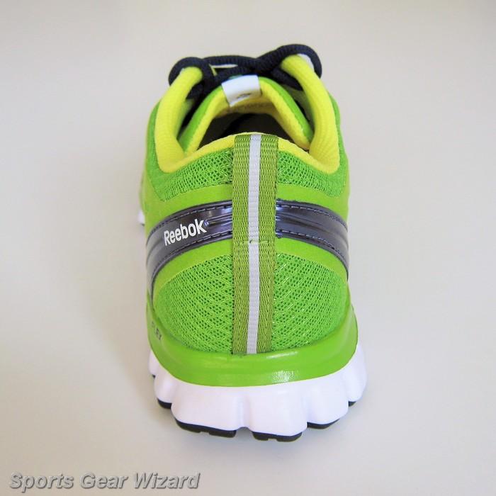 Reebok Trainers Shoes Mens Reaflex