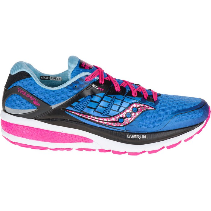 saucony triumph iso 3 womens uk