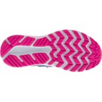 Saucony Triumph ISO 2 Womens Running Shoes