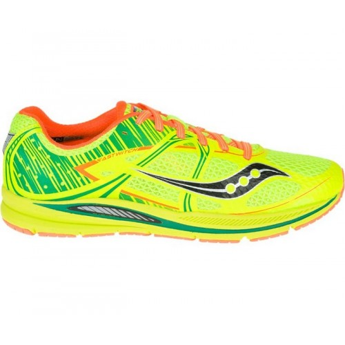 Saucony Fastwitch 7 Mens Running Shoes