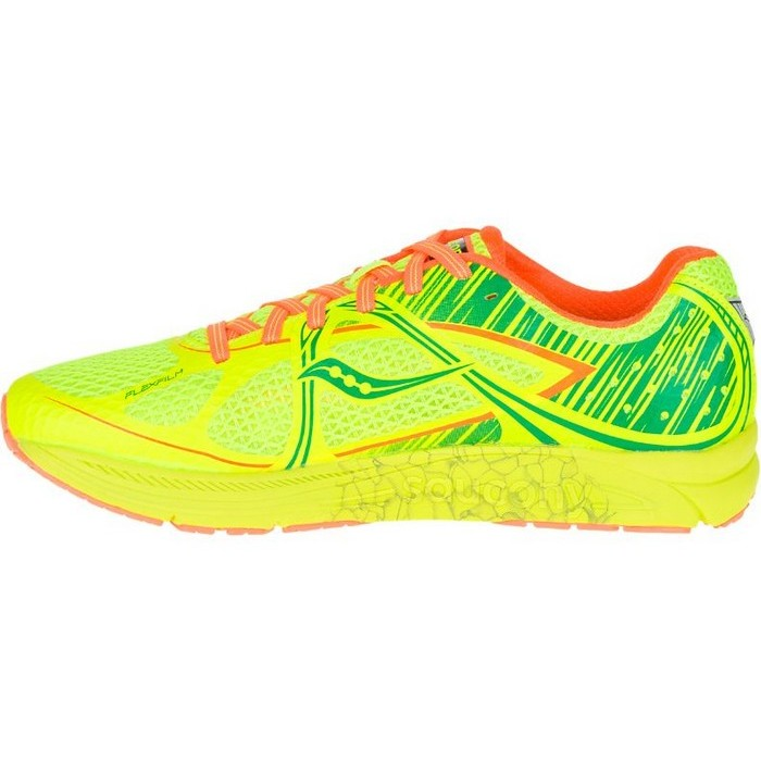saucony fastwitch 7 mens